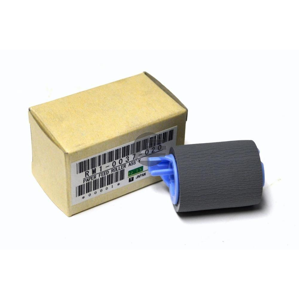 HP Papiereinzugsrolle  (RM1-0037-020CN)