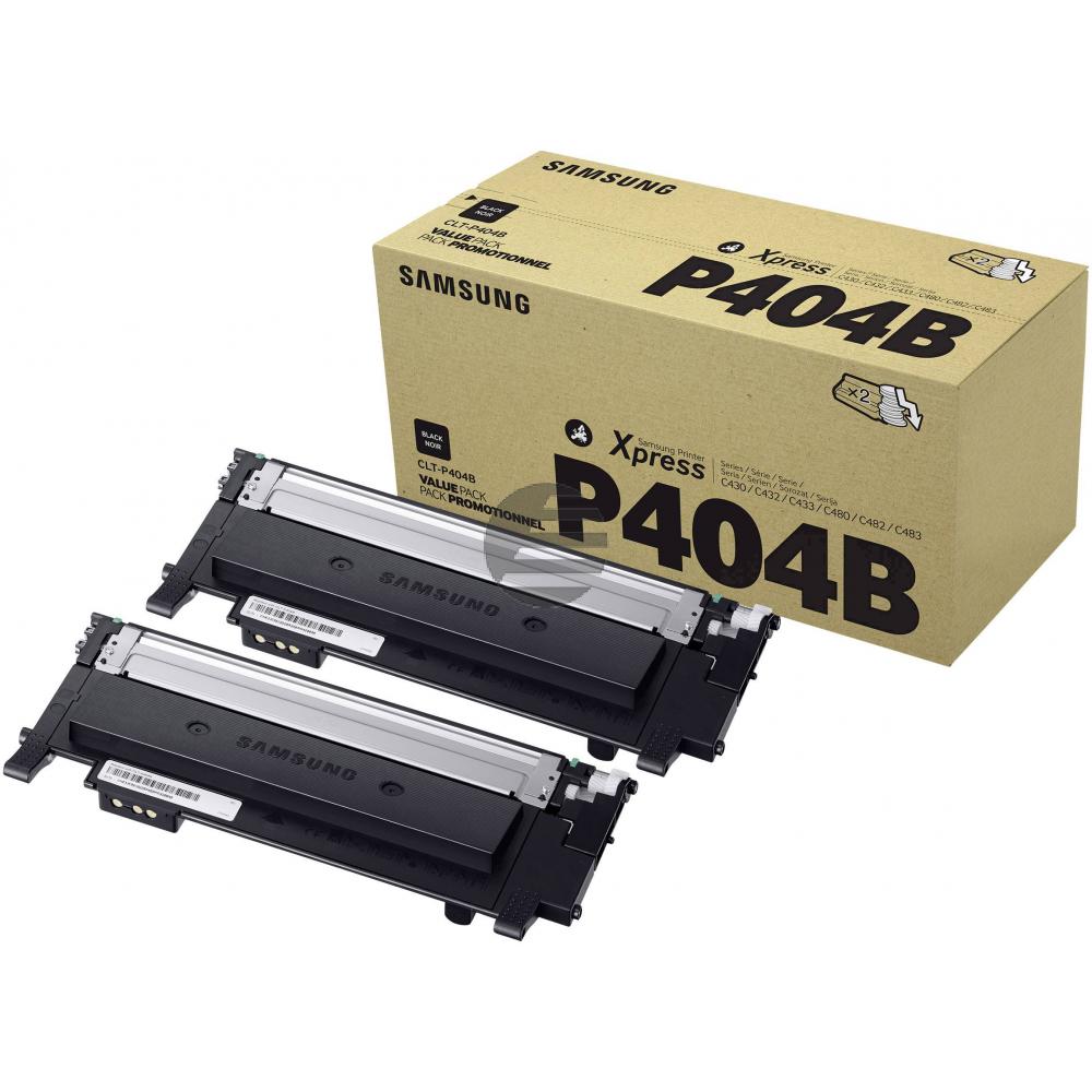 https://img.telexroll.de/img/tx/1/big/1039219/hp-toner-kit-black-su364a-p404.jpg