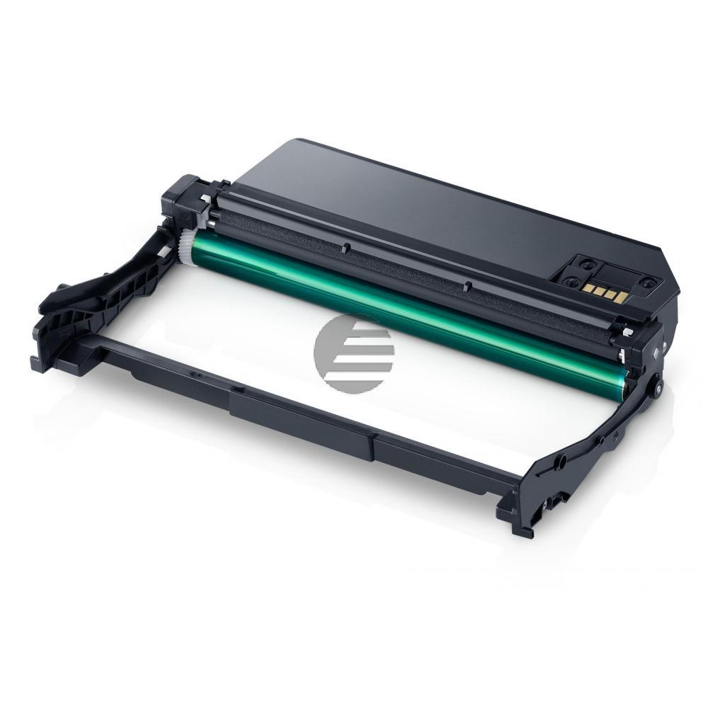 Samsung Fotoleitertrommel (SV134A, R116)