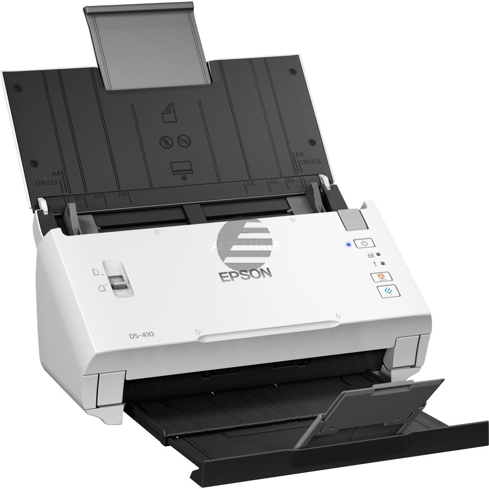 Epson WF DS 410 (B11B249401)