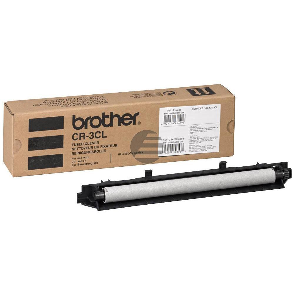 Brother Reinigungsrolle (BA03492, CR-3CL)