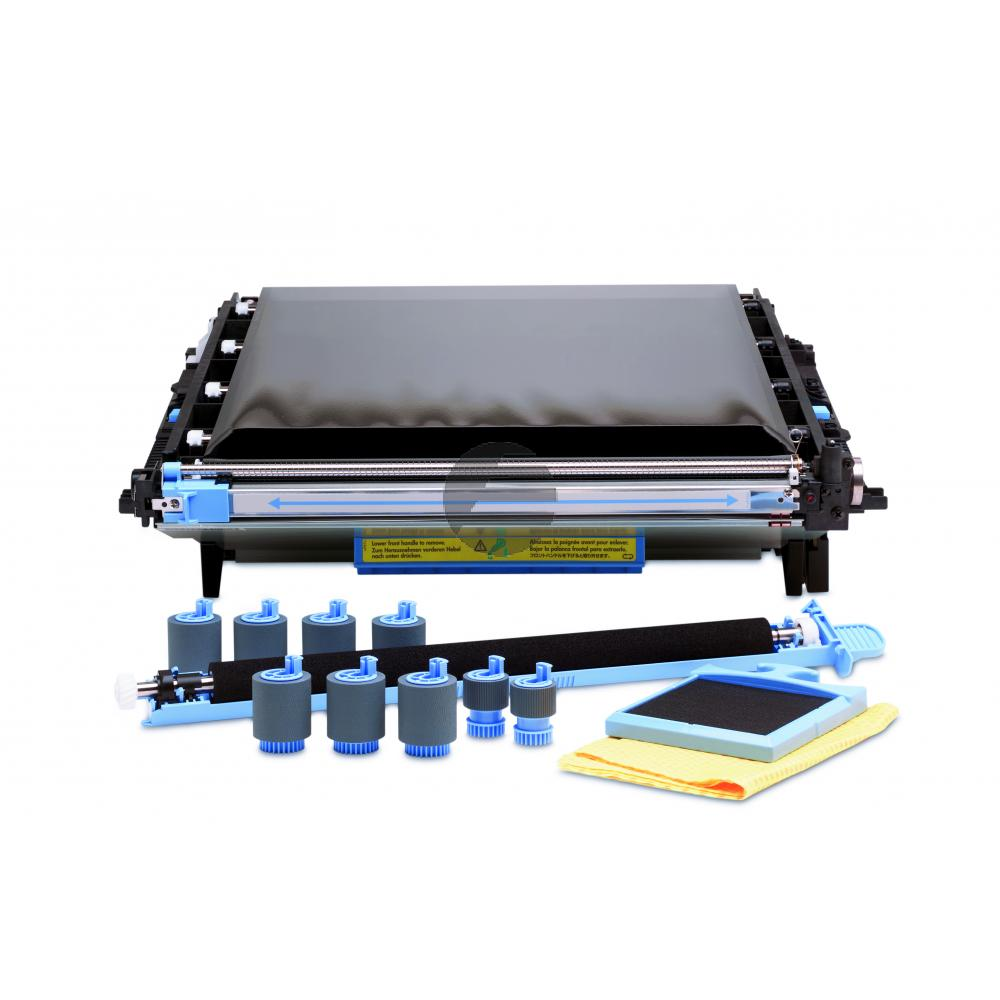 HP Transfer-Unit (C8555A)
