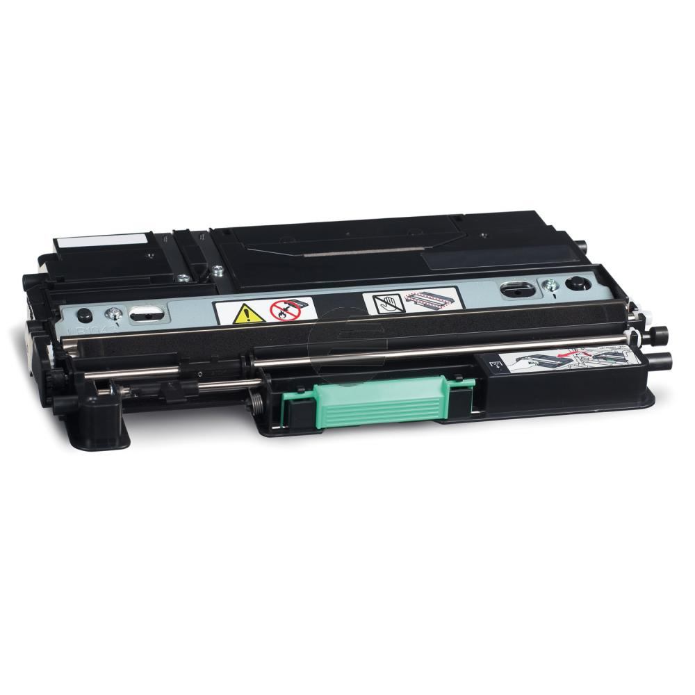 https://img.telexroll.de/img/tx/1/big/834446/brother-toner-waste-bin-wt-100cl.jpg
