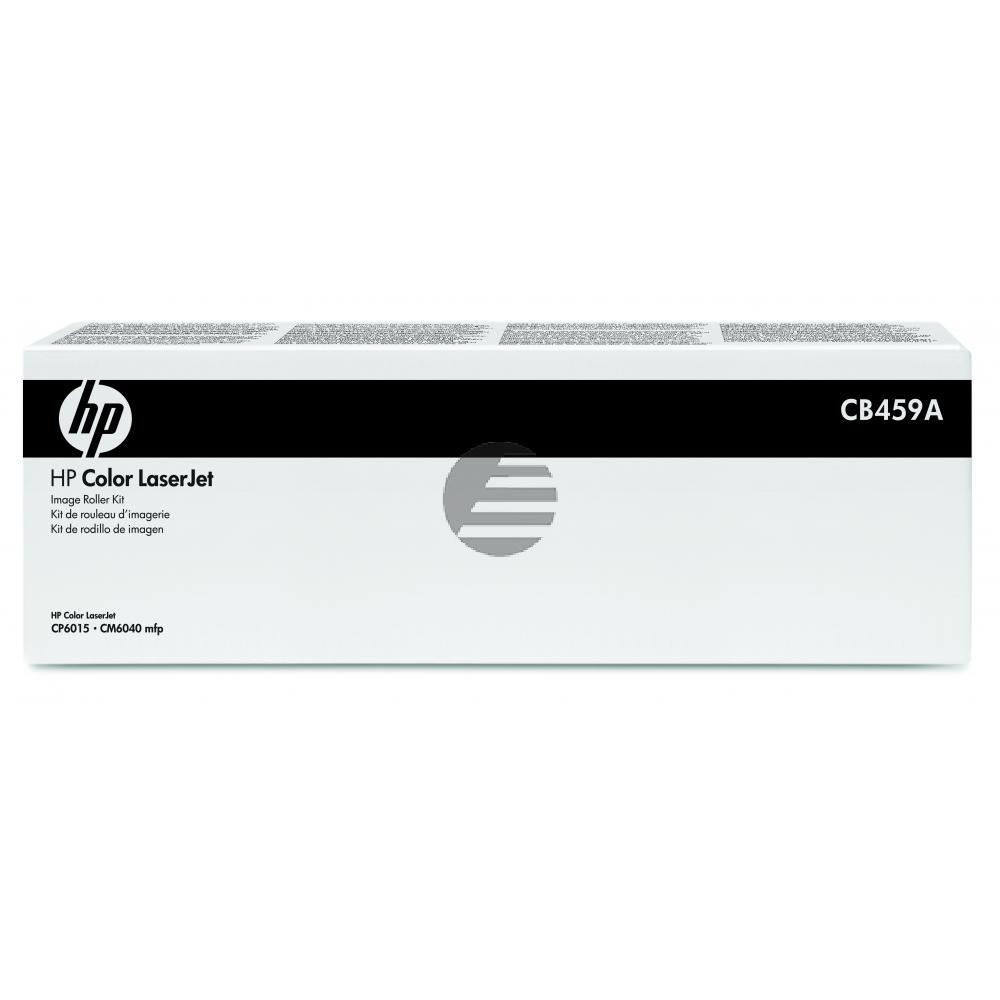 HP Walzenkit (CB459A)
