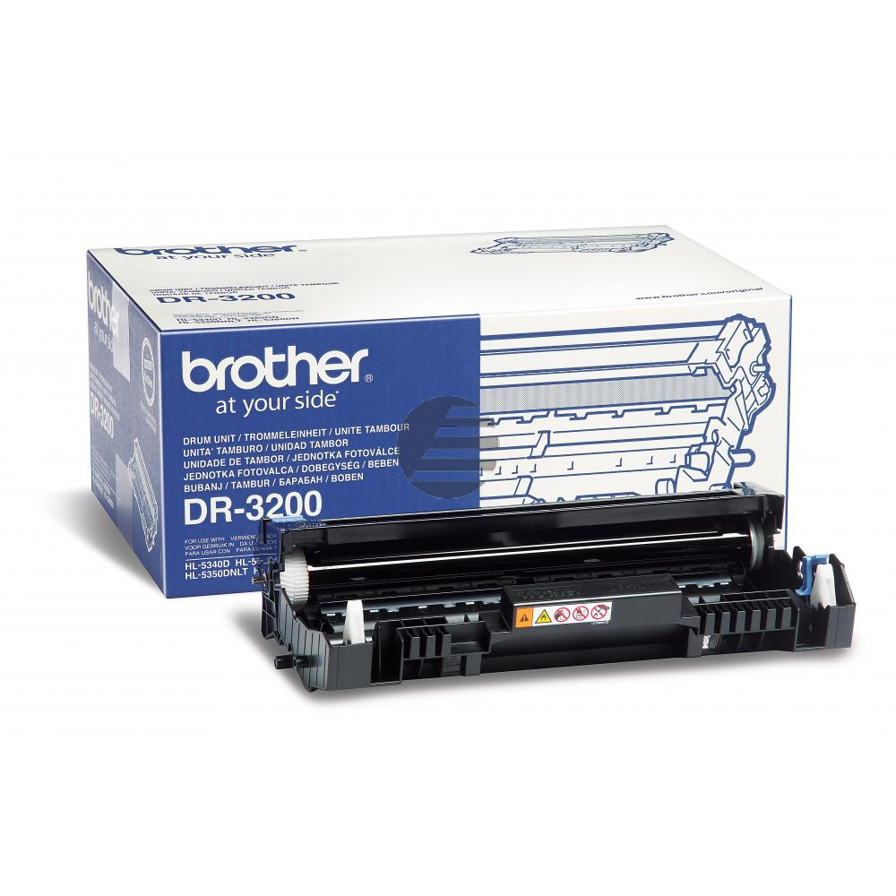 Brother Fotoleitertrommel (DR-3200)