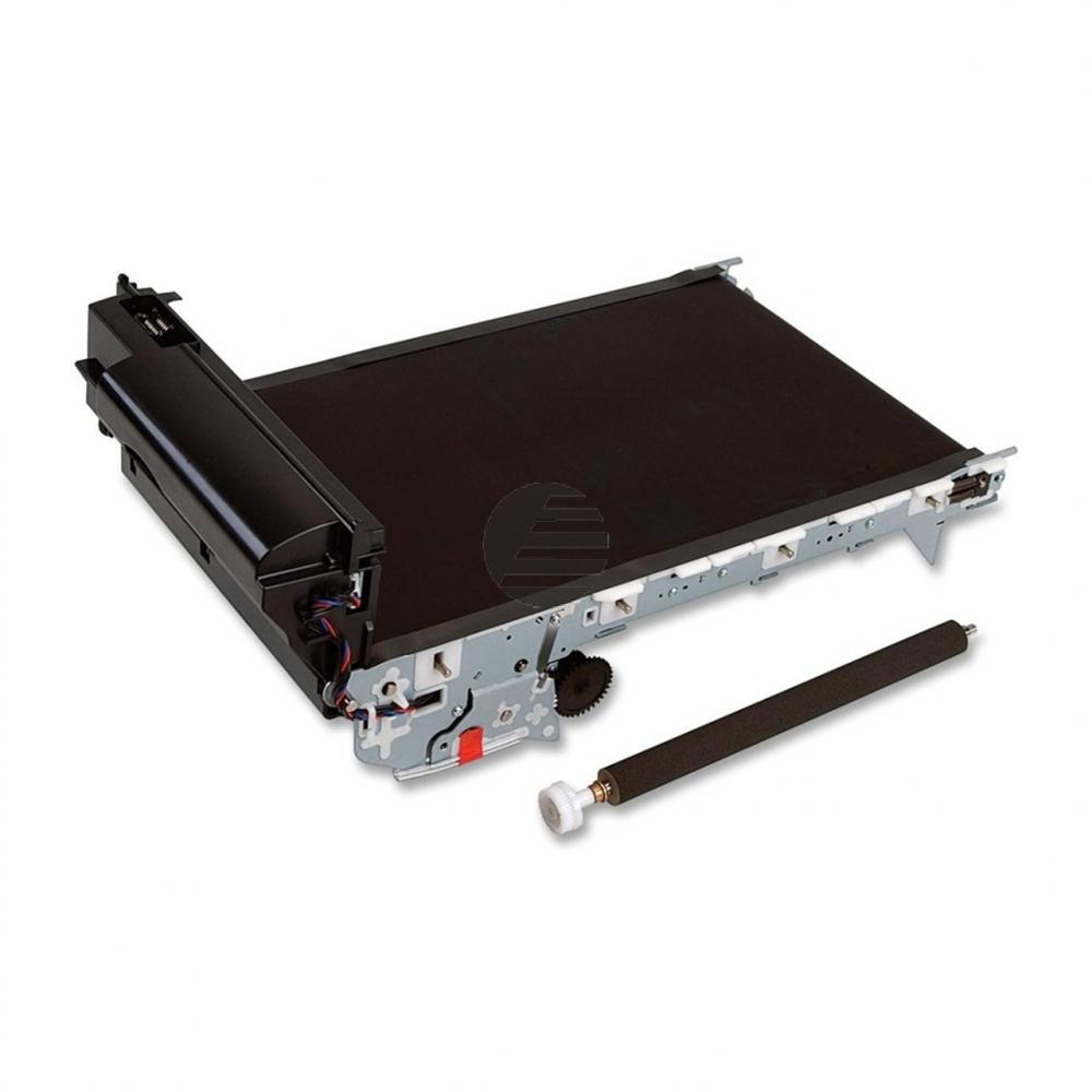 Lexmark Maintenance-Kit (40X0342)