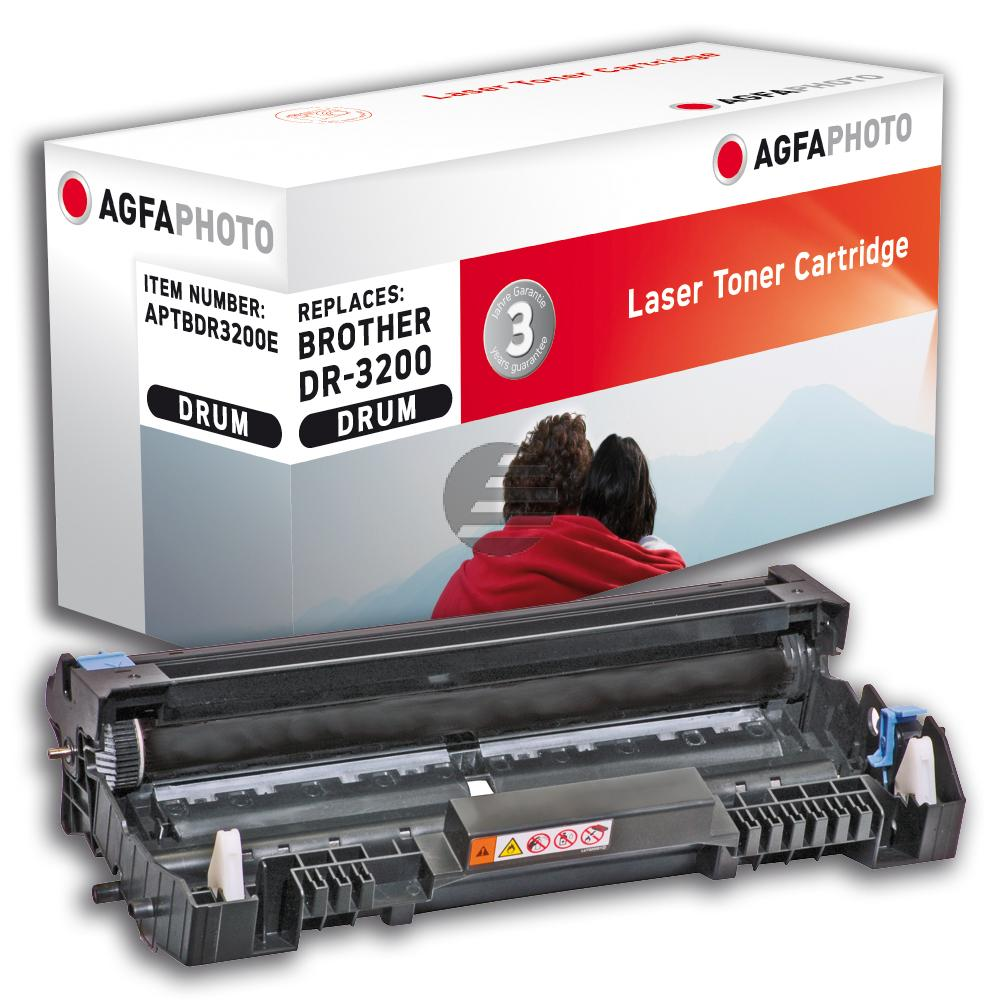 Agfaphoto Fotoleitertrommel (APTBDR3200E)