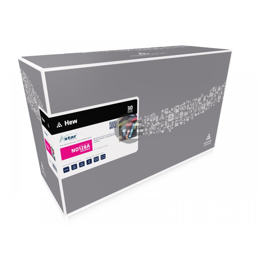 https://img.telexroll.de/img/tx/1/big/870643/astar-toner-cartridge-magenta-as12323.jpg