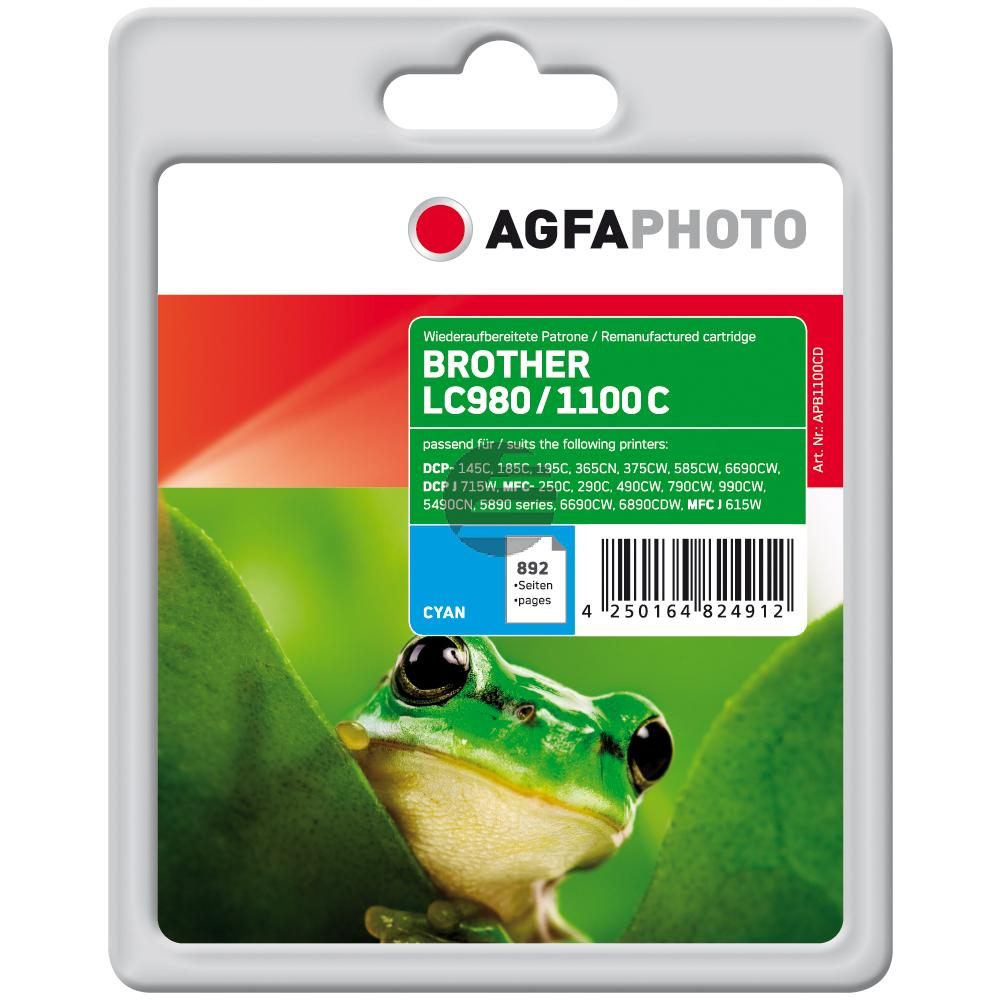 https://img.telexroll.de/img/tx/1/big/875805/agfaphoto-ink-cartridge-cyan-apb1100cd.jpg