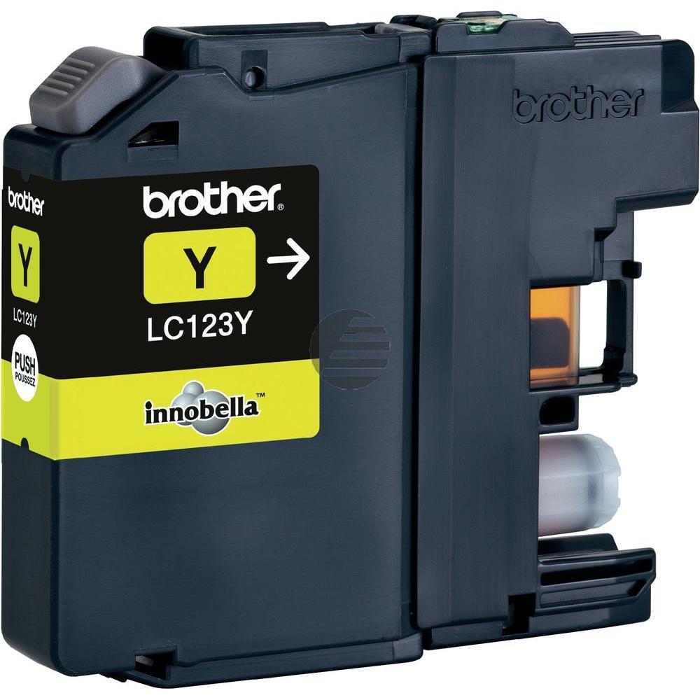 https://img.telexroll.de/img/tx/1/big/884140/brother-ink-cartridge-yellow-lc-123y.jpg