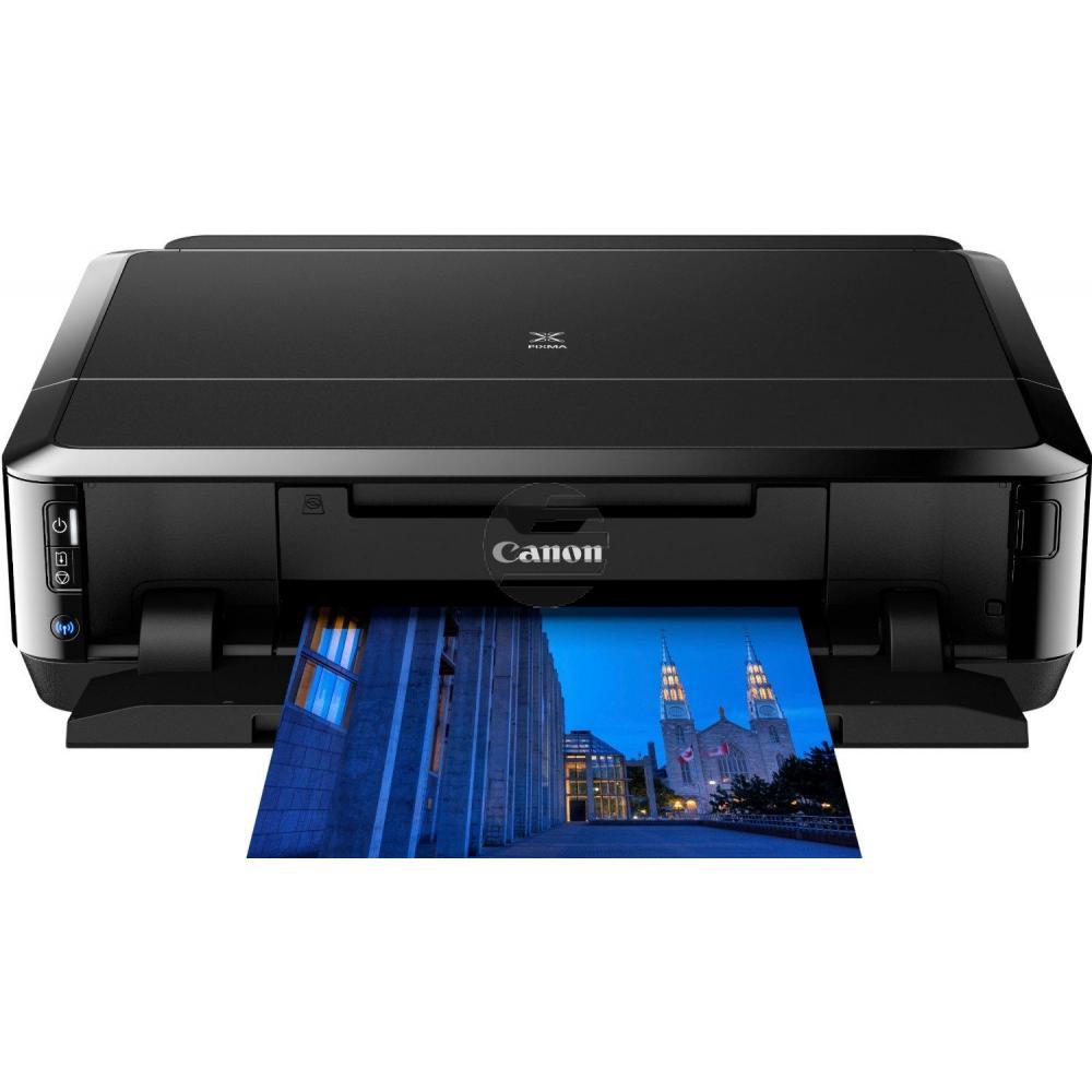 Canon Pixma IP 7250 (6219B006)