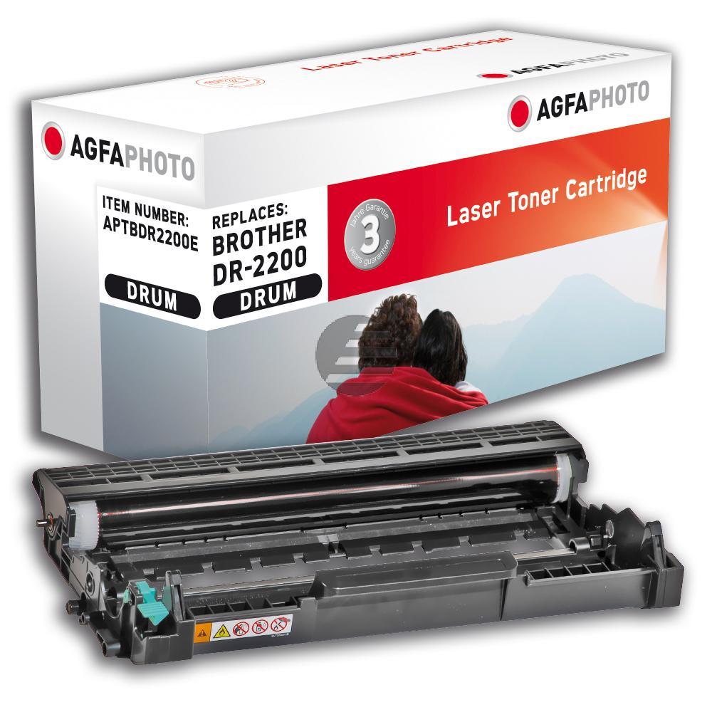 Agfaphoto Fotoleitertrommel (APTBDR2200E)