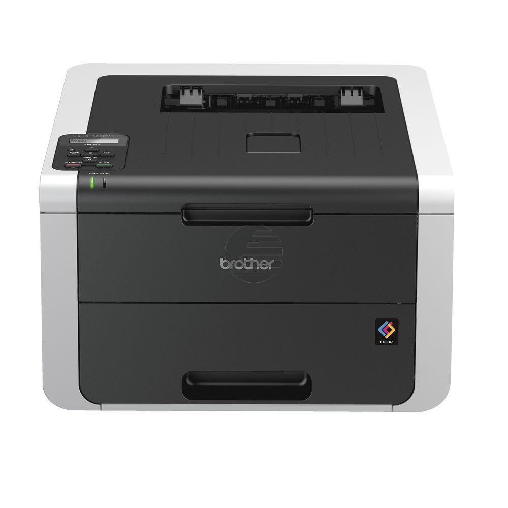 Brother HL 3150 CDW