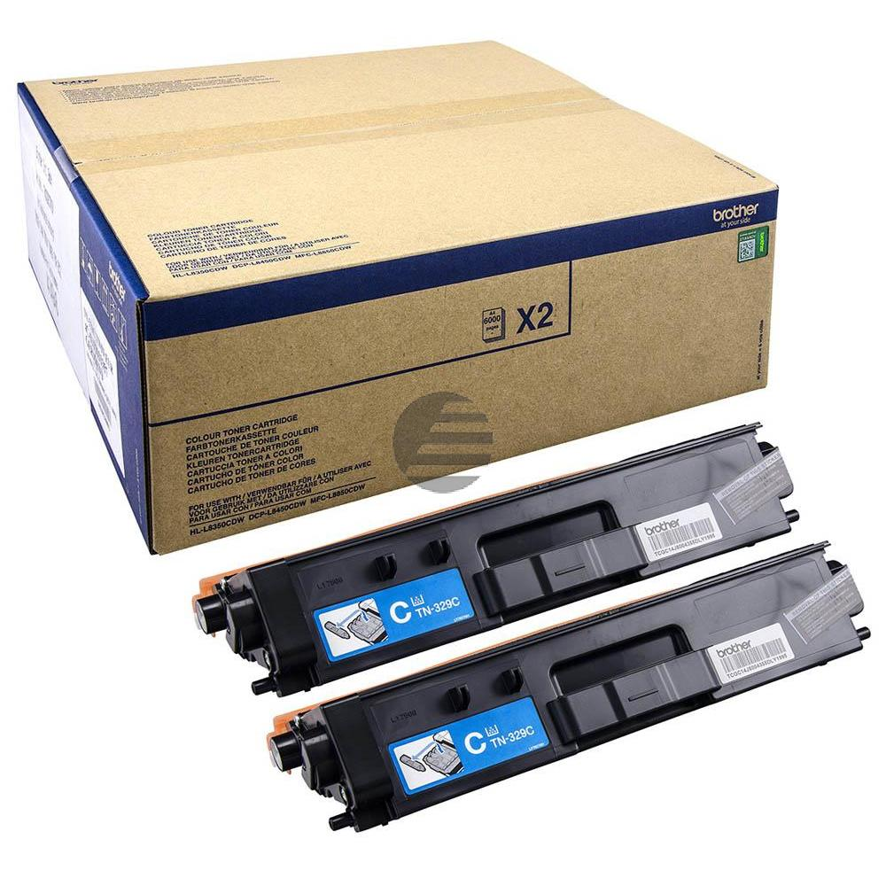 https://img.telexroll.de/img/tx/1/big/902781/brother-toner-cartridge-2-x-cyan-2-pack-tn-329ctwin.jpg