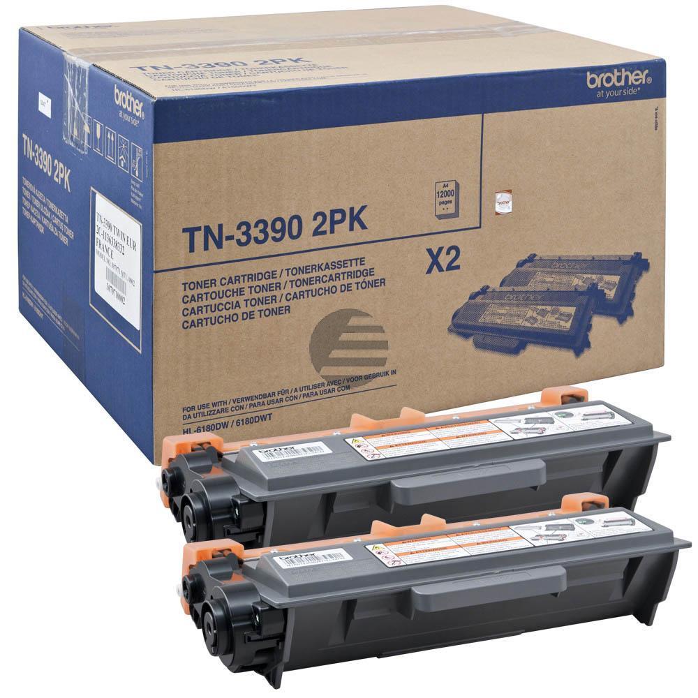 https://img.telexroll.de/img/tx/1/big/907117/brother-toner-cartridge-2-x-black-2-pack-high-capacity-plus-tn-3390twin.jpg
