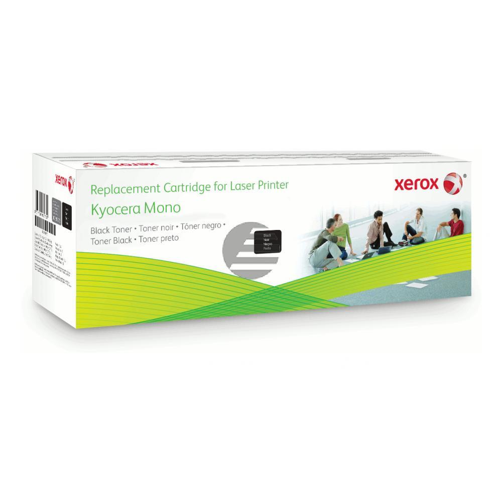 Xerox Toner-Kit schwarz (006R03122)