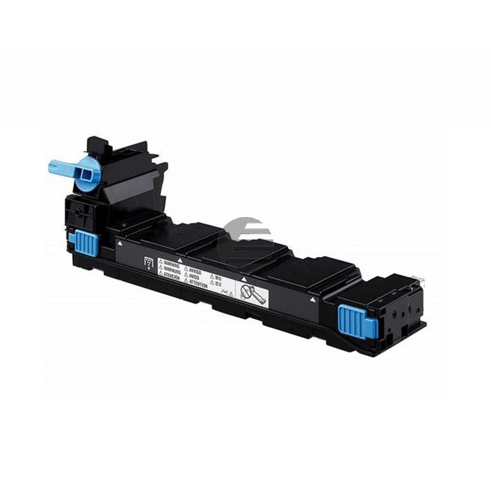 C13S050498SU EPSON ALCX28DTNC RESTTONER 18.000Seiten schwarz 4500Seiten color
