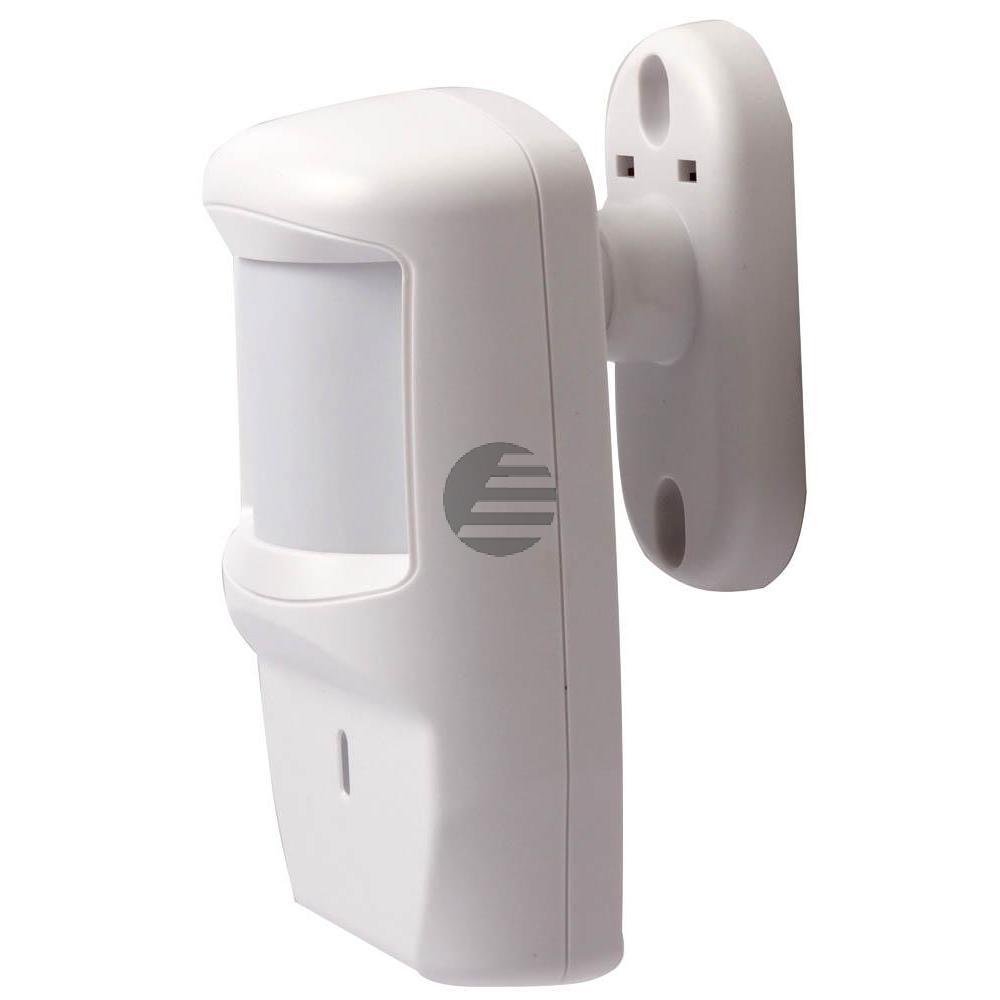 OLYMPIA BEWEGUNGSMELDER 5911 PIR-Sensor