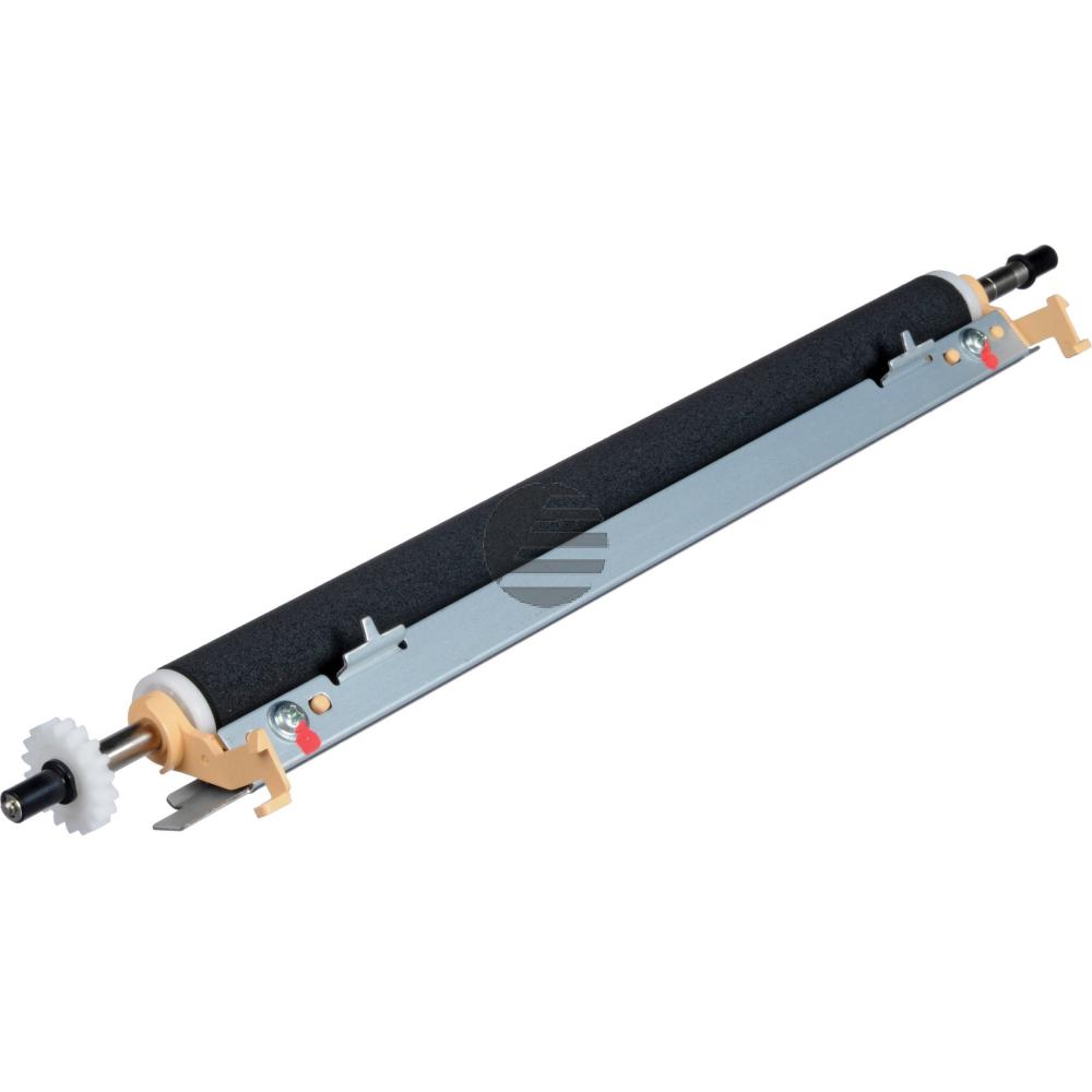 Xerox Transfer Roller (115R00126)