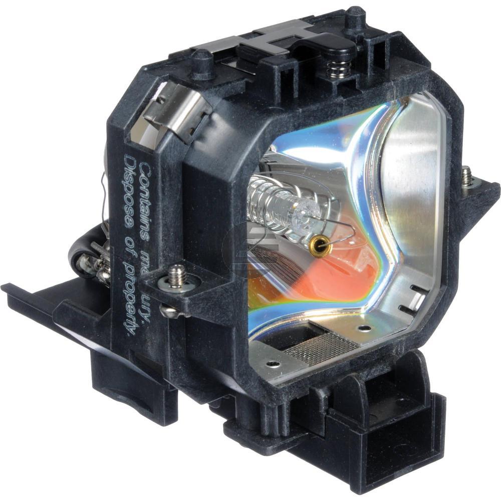 EPSON ELPLP27 Projektorlampe EMP-54 EMP-74