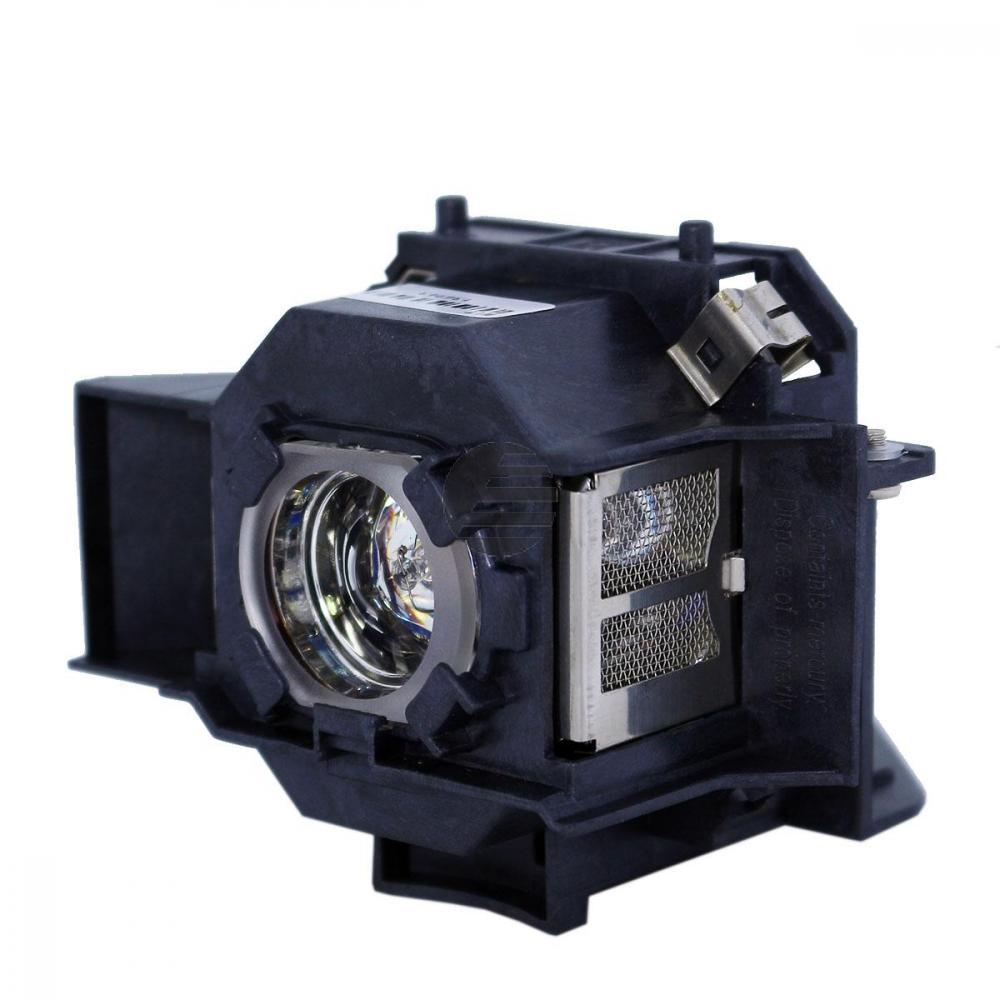 EPSON Projektorlampe für EMP-TWD10