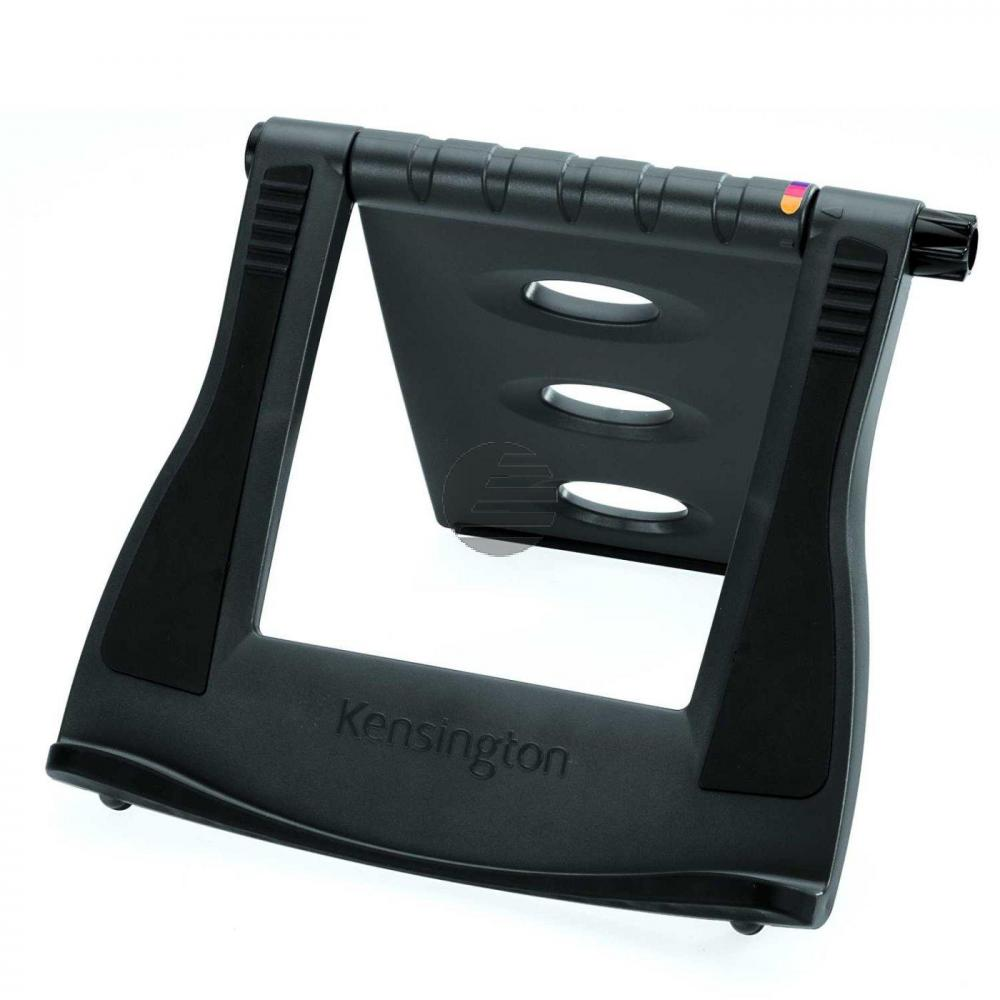 Kensington Laptopständer Easyriser graphit/blau