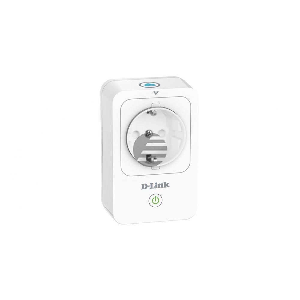 D-Link mydlink Home SmartPlug