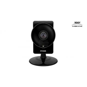 D-LINK Wireless HD Cloud Cam AC 180 DCS-960L