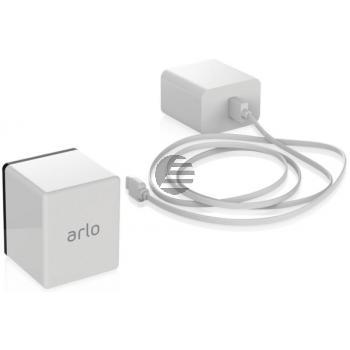 NETGEAR Arlo Pro Akku VMA4400-1