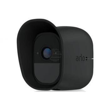 NETGEAR Arlo Pro Silicon Covers Black VMA4200B-
