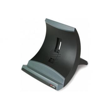 3M Notebook-Plattform/-Ständer LX550 schwarz