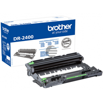 Brother Fotoleitertrommel (DR-2400)