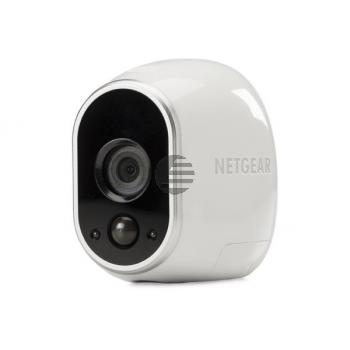NETGEAR Arlo Sicherheitssystem VMS3230 inkl. 2 HD-Kameras