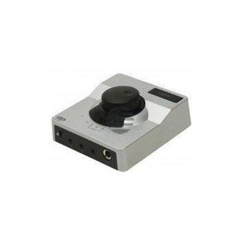 LogiLink Hi-Fi USB Audio Verstärker