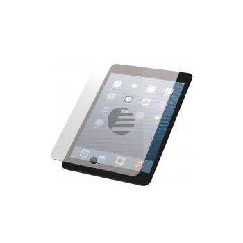 LogiLink Displayschutzfolie für iPad mini, 0,33 mm tempered glass
