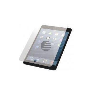 LogiLink Displayschutzfolie für iPad Air, 0,33 mm tempered glass