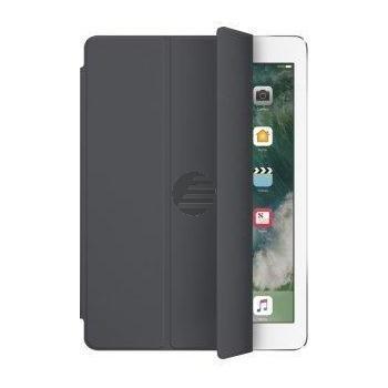 Apple iPad mini 4 Smart Cover, anthrazit