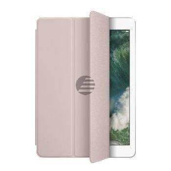 Apple iPad Smart Cover, sandrosa