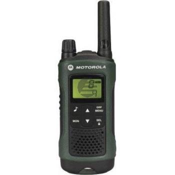 Motorola PMR TLKR T81 Hunter