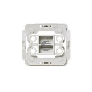 eQ-3 HomeMatic Adapter-Set Berker (B1) 3er Set