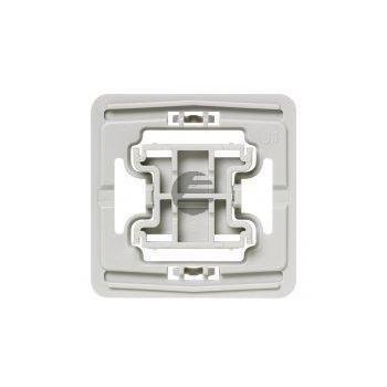eQ-3 HomeMatic Adapter-Set Jung (J1) 3er Set