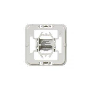 eQ-3 HomeMatic Adapter-Set Kopp (K) 3er Set