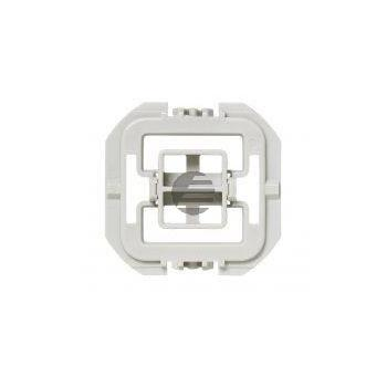 eQ-3 HomeMatic Adapter-Set düwi/Popp (D) 3er Set