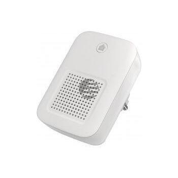 Telekom Smart Home Sirene innen DECT
