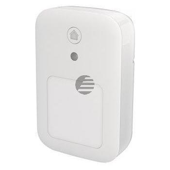 Telekom Smart Home Bewegungsmelder innen DECT