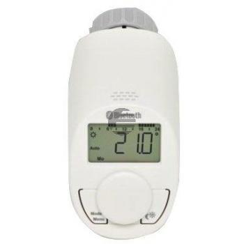 eQ-3 eqiva Bluetooth Smart Heizkörperthermostat