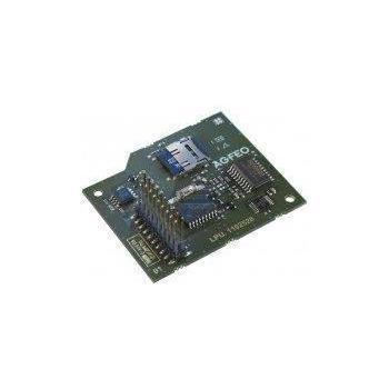 Agfeo A-Modul 42  Anrufbeantwortermodul für ST 42 & ST 45