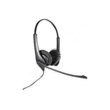 Agfeo Headset 1500 Duo