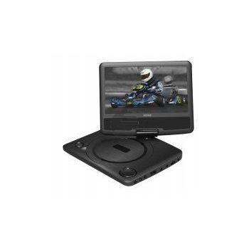 Denver MT-783NB Portabler DVD-Player