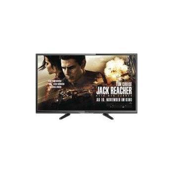 Dyon Enter 32 Pro freenet TV Edition LED TV, 31,5'', HD Triple Tuner